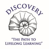 Discovery Path to Lifelong Learning